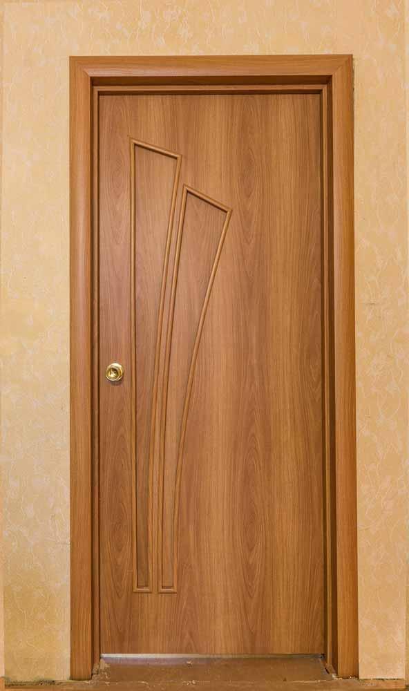 купить межкомнатные двери с коробкой в леруа
