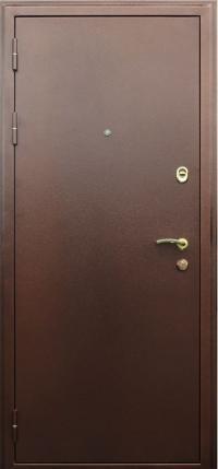 Двери от производителя в Одинцово