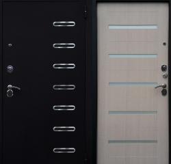 Двери Йошкар каталог и цены