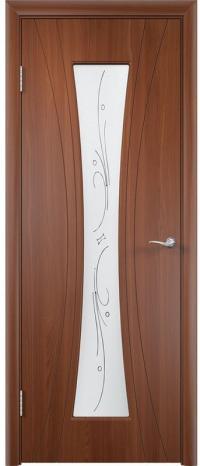 Купить дверь Верда
