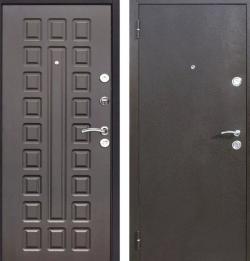 Купить металлическую дверь Йошкар