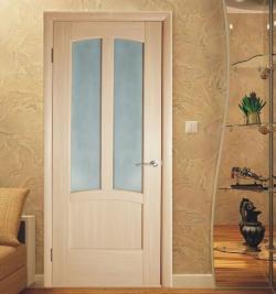 Купить межкомнатную дверь в Видном