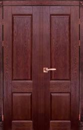 Купить межкомнатную дверь из массива