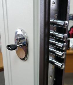 Производство дверей в Подольске