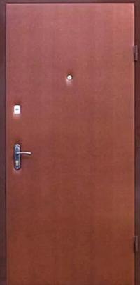 Входные двери в Подольске