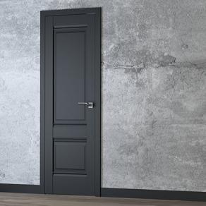 Двери Profil Doors серии U